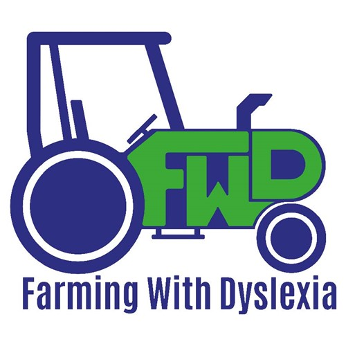 NFUS Farming with Dyslexia