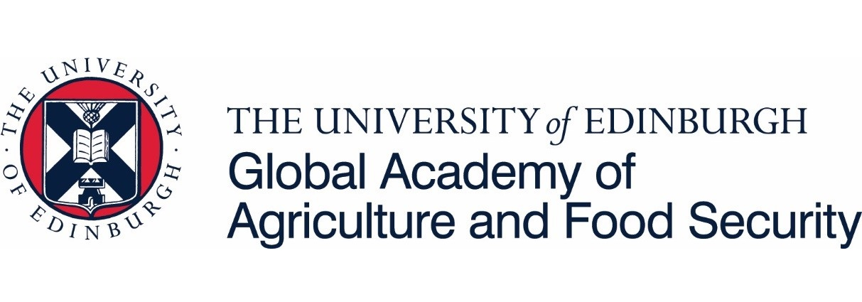 University of Edinburgh Global Academy
